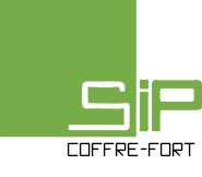 Coffre-fort
